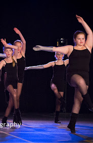 Han Balk Agios Dance-in 2014-2219.jpg