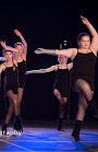 Han Balk Agios Dance-in 2014-2219.jpg