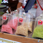 vegetarian-festival-2016-bangneaw-shrine129.JPG