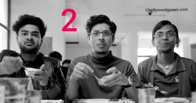 Best Web-Series in Hindi you can watch during the Lockdown Period| Best Hindi Web Series