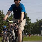 2013.06.02 SEB 32. Tartu Rattaralli 135 ja 65 km - AS20130602TRR_536S.jpg