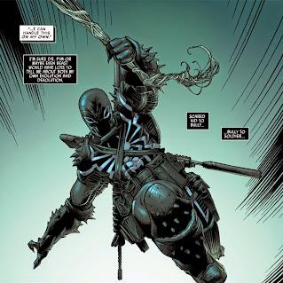 Flash Thompson - Agent Venom #ID Venom_17_TheGroup_006_zps2757252a