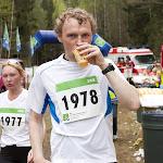 2013.05.12 SEB 31. Tartu Jooksumaraton - AS20130512KTM_496S.jpg