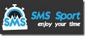 Sms Sport