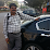 tilkendu prashant's profile photo