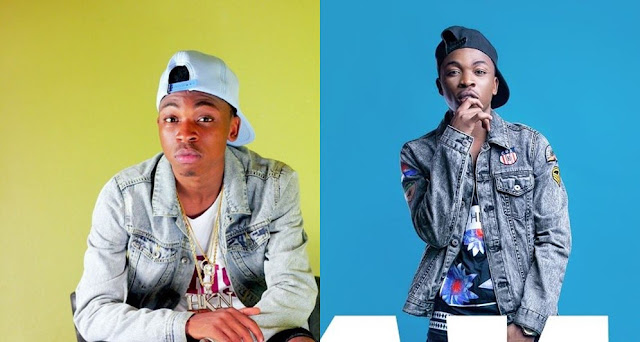 """A Lady That Knows Too Many People Is Just Good For cex"" – Mayorkun"