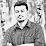 Jalal Uddin Ahmed Sany's profile photo