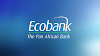 Ecobank Nigeria Extends Zero Charge For Digital Money Transfers ~Omonaijablog