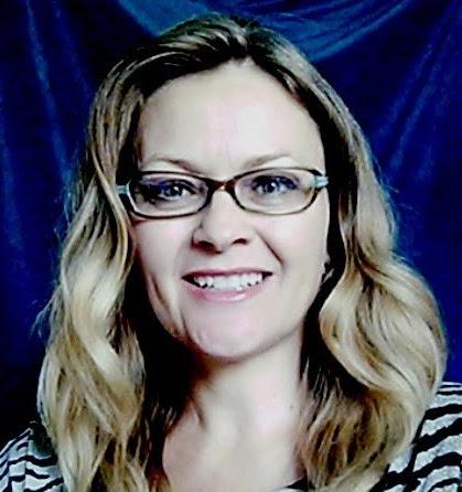 Tina Escobar