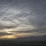 MSA_5413.jpg