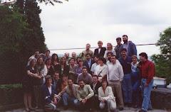 20 años del Grupo - Ester Bertran - 1994%2BTaller%2BBilbao.jpg