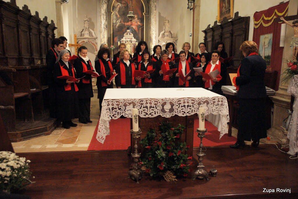 Nastup zborova 2011 - DSC03074.JPG