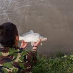 20160706_Fishing_Grushvytsia_035.jpg