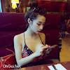 Fb hotgirl diễn viên Lê Phương Khánh Mỹ (Vân Navy 5s Online) gaixinhxinh.com