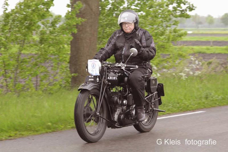 Oldtimer motoren 2014 - IMG_0965.jpg