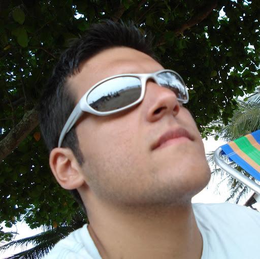 Gabriel Borges Photo 21