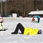 03.03.12 Eesti Ettevõtete Talimängud 2012 - Kalapüük ja Saunavõistlus - AS2012MAR03FSTM_252S.JPG
