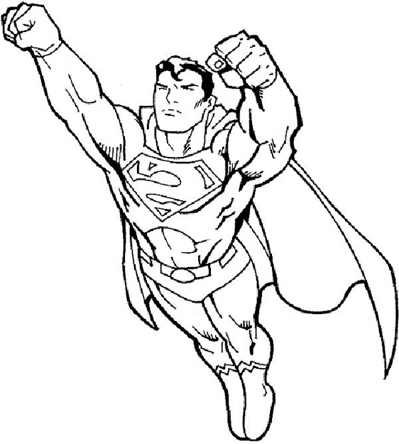 Awesome Coloring Pages For Boys At Coloring Pages For Boys