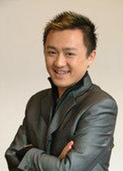 Xue Yan China Actor