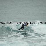 _DSC1975.thumb.jpg