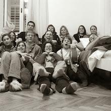 Motivacijski vikend, Strunjan 2005 - KIF_2114.JPG
