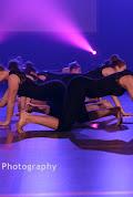 Han Balk Voorster dansdag 2015 ochtend-3947.jpg