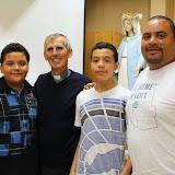 Padre Ricardo Farewell - IMG_4280.JPG