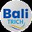 Sholawat.co's profile photo