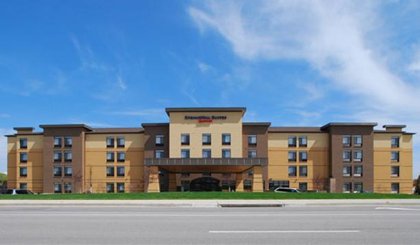 Hotels - Alandson%2BHotel%2B1.jpg