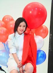 Qin Lan China Actor