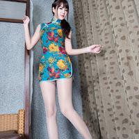 [Beautyleg]2015-08-19 No.1175 Miso 0029.jpg