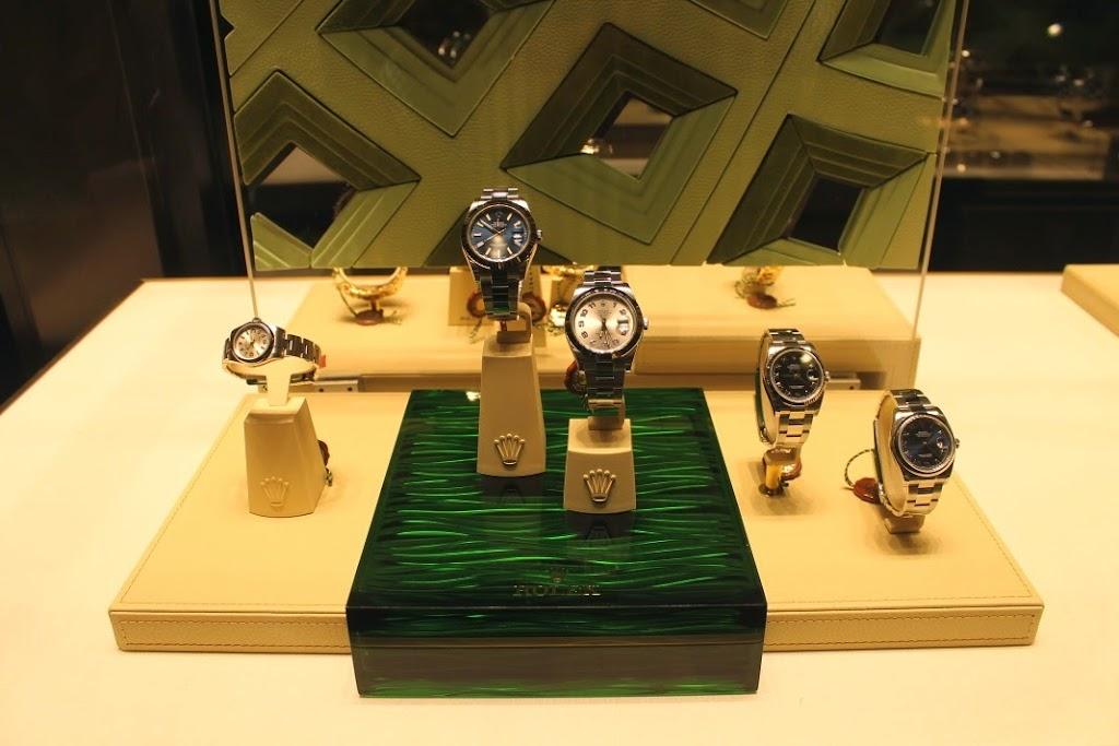 Rolex Miami Boutique Luxury Swiss LLC 8
