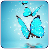 Butterflies Theme