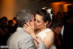 Foto 0791. Marcadores: 30/10/2010, Casamento Karina e Luiz, Rio de Janeiro