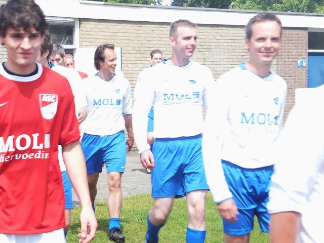 Afscheid Willem Jan en Bart - DSCF1281.JPG