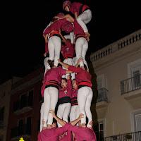 XLIV Diada dels Bordegassos de Vilanova i la Geltrú 07-11-2015 - 2015_11_07-XLIV Diada dels Bordegassos de Vilanova i la Geltr%C3%BA-94.jpg