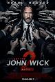 phim Sát Thủ John Wick 2