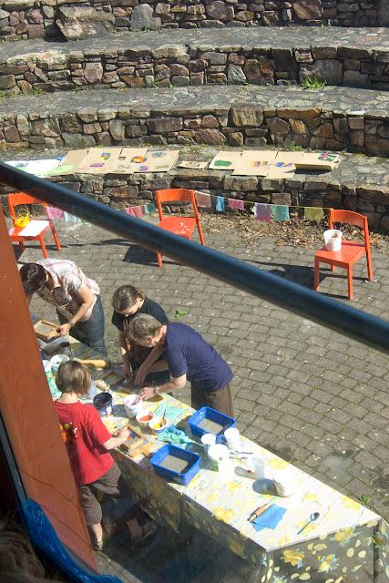Kinder Bibeltag 2011 - image060.jpg
