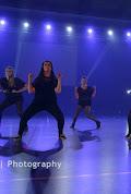 Han Balk Voorster dansdag 2015 avond-4561.jpg