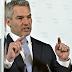 النمسا تقرر وضع سوار إلكتروني بأقدام المشتبه بهم في قضايا الإرهاب