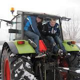 Welpen - Sneeuwpret - IMG_7586.JPG