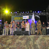 OMN Army - IMG_8856.jpg