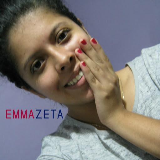 Emma.Zeta