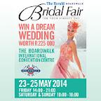Bridal-Fair-Media.jpg