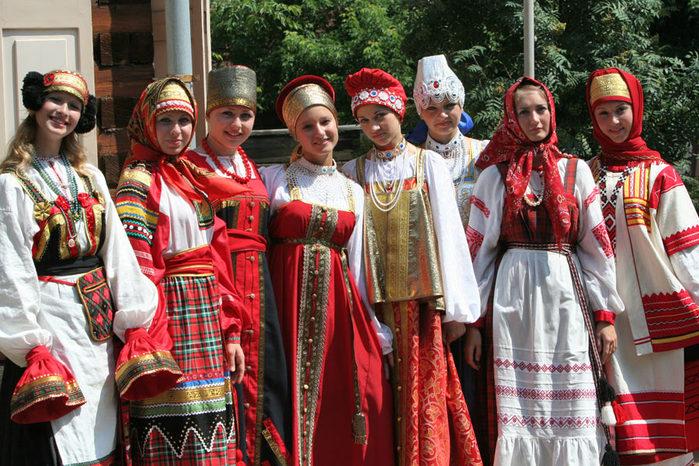 파일:external/survincity.com/69152916_russiannativecostume0017.jpg