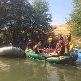 Deschutes River - IMG_0681.JPG