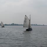 Admiraliteitsdag Loosdrecht 2008 - IMG_1852.JPG