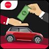 Buy japanese used cars APK