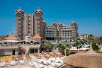 Фото 3 Side Mare Resort & SPA