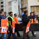 NL- workers memorial day 2015 - IMG_3414.JPG